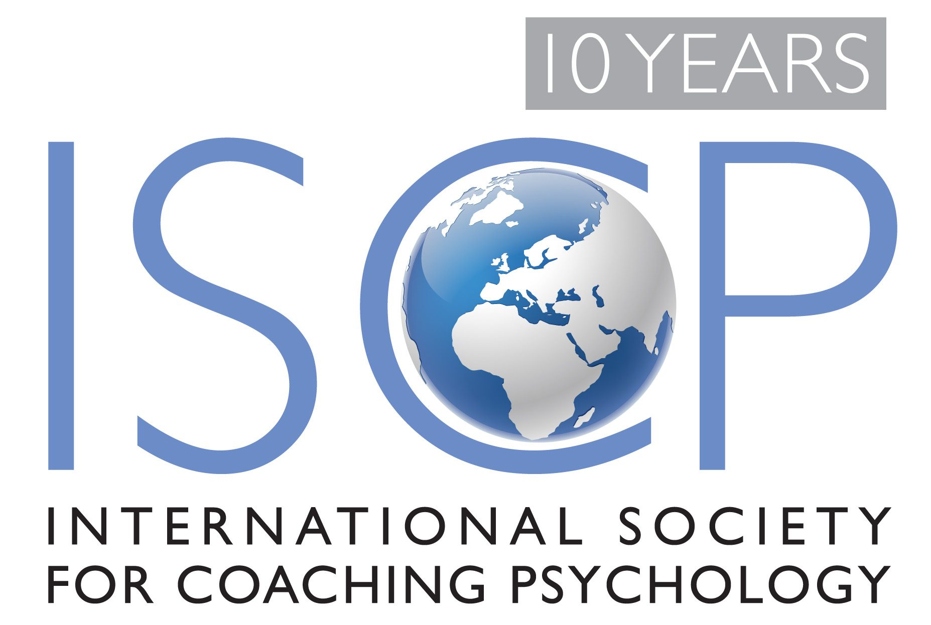 International Society for Coaching Psychology